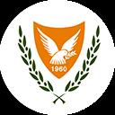 Διαδικτυακή Παρουσίαση Κυπριακών Πανεπιστημίων
